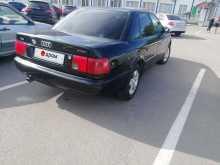 Великий Новгород A6 1995