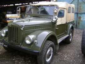 Новосибирск 69 1949