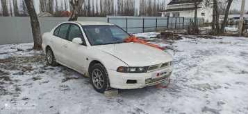 Воронеж Galant 1998