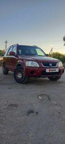Богородск CR-V 1997