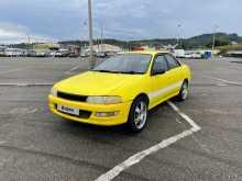 Сочи Carina 1995