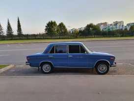 Москва 2106 1984