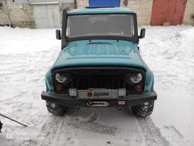Рубцовск 3151 2005