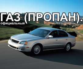Evanda 2006