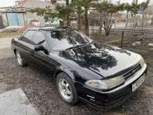 Белово Carina ED 1990