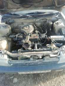 Краснодар Corolla 1987