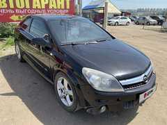 Саратов Astra GTC 2008