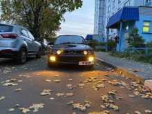 Москва Starlet 1995