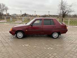 Евпатория Славута 2000