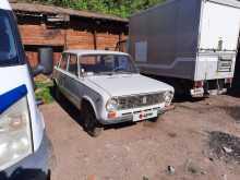 Киров 2101 1976