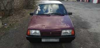 Елец 2108 1999