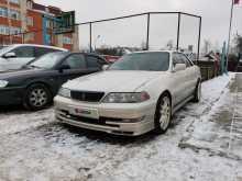Муром Mark II 2000