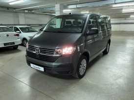 Кемерово Caravelle 2020