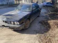 Нижний Новгород 5-Series 1991