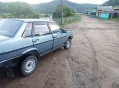 Бичура 21099 1994