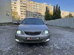 Барнаул Camry 2003