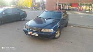 Кострома Volvo S70 1997
