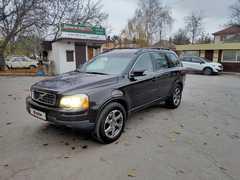 Ростов-на-Дону XC90 2007