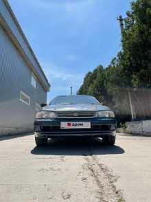 Севастополь Carina E 1994