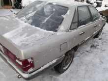 Омск 100 1983