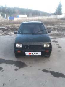 Ковров 1111 Ока 2005