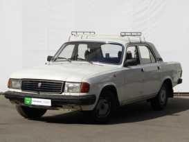 31029 Волга 1995