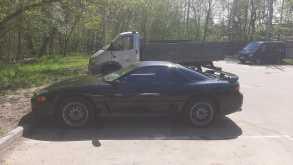 Видное 3000GT 1994