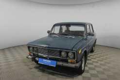 Борисоглебск 2106 1996