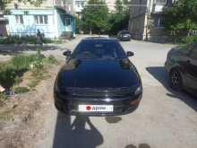 Каменск-Уральский Celica 1991