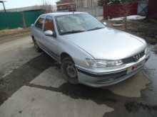 Омск 406 2000