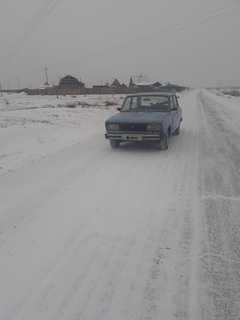 Улан-Удэ 2105 1990