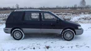 Иркутск Chariot 1994