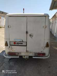 Севастополь 2715 1986