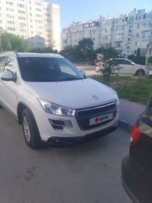 Севастополь 4008 2012