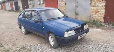 Богданович 2126 Ода 2005