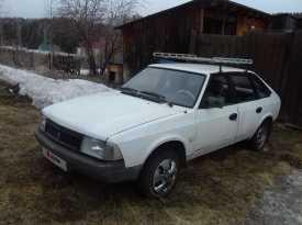Томск 2141 1991