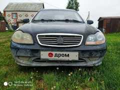 Омск CK 2007