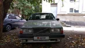 Севастополь 760 1985