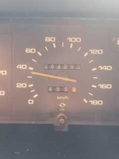 Шипуново 2126 Ода 2000