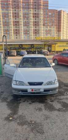 Щёлково Vista 1995