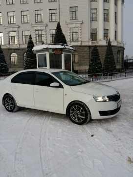 Екатеринбург Rapid 2014