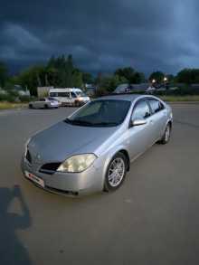 Кострома Primera 2003
