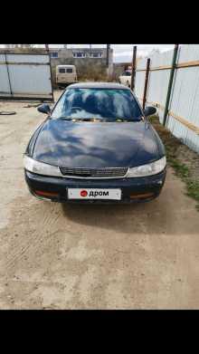 Краснокаменск Corolla Levin 1994