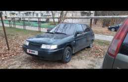 Иваново 2112 2001
