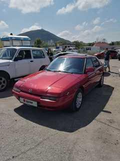 Пятигорск 323F 1991
