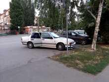 Волгодонск 9000 1997