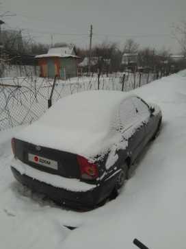 Челябинск Шанс 2011