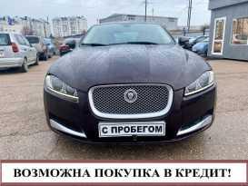 Севастополь XF 2013