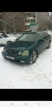 Екатеринбург Progres 2000