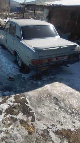 Смоляниново 31029 Волга 1995